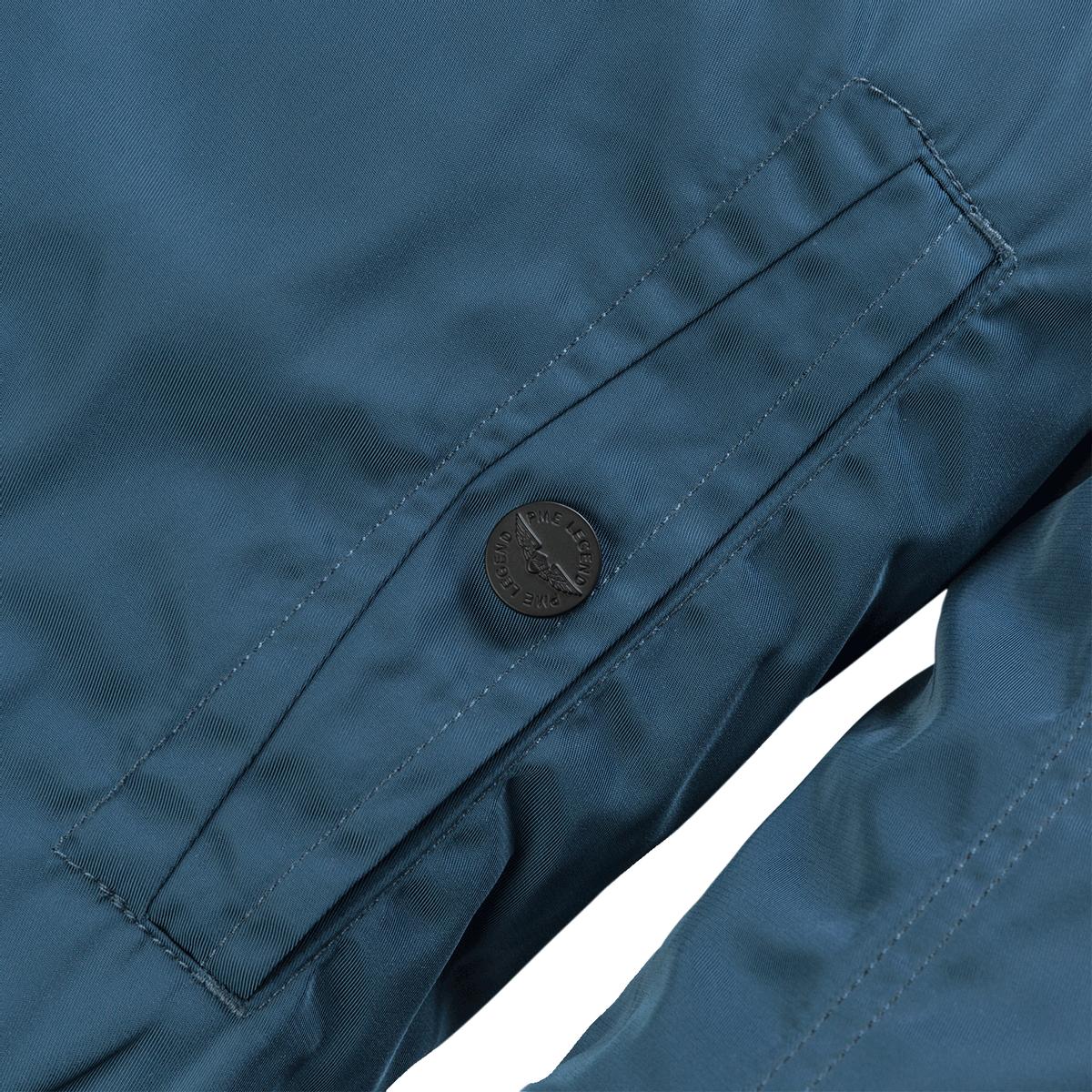 purchase cheap 04406 bbbea Flight jacket