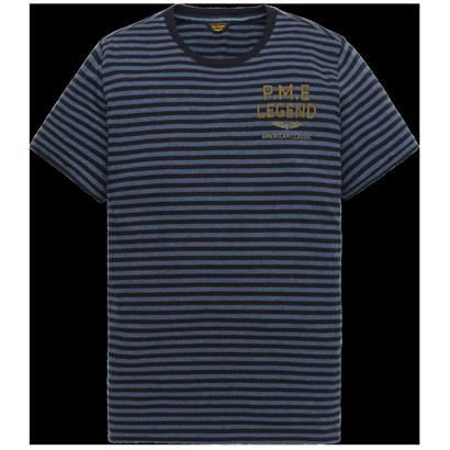Single Jersey Artwork T-shirt