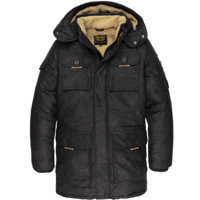 Jackets for Men | Official PME Legend Online Store